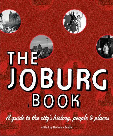 joburg-book.jpg